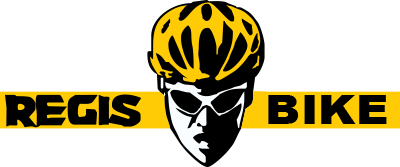cropped-Logo-Regis-Bike.png